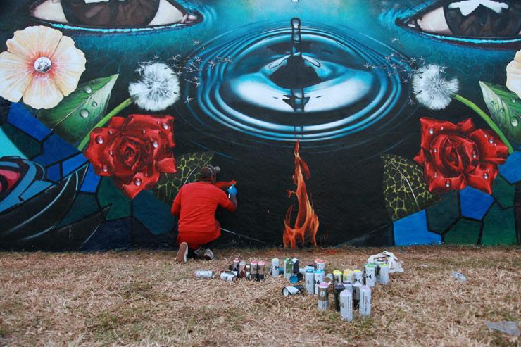 brooklyn-street-art-chor-boogie-jaime-rojo-miami-art-basel-2016-web-3