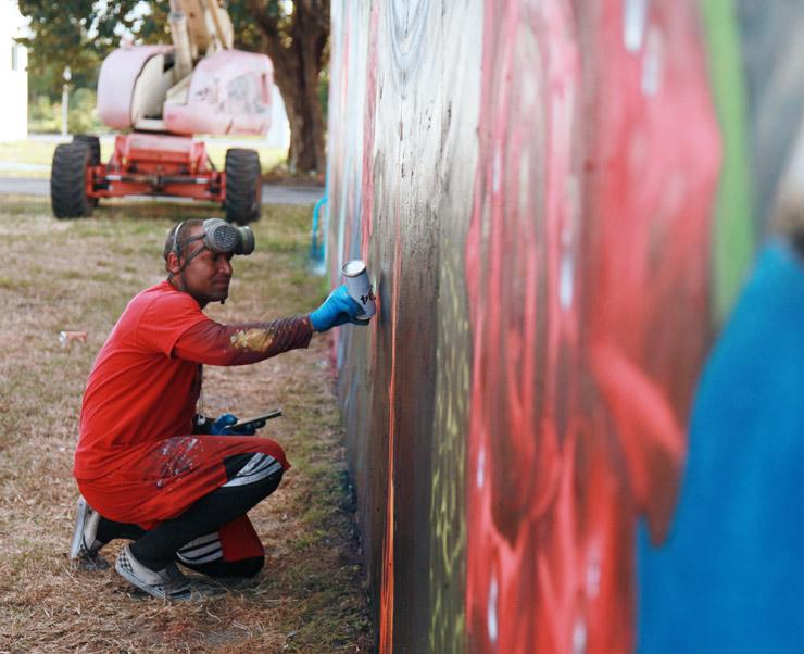 brooklyn-street-art-chor-boogie-jaime-rojo-miami-art-basel-2016-web-4