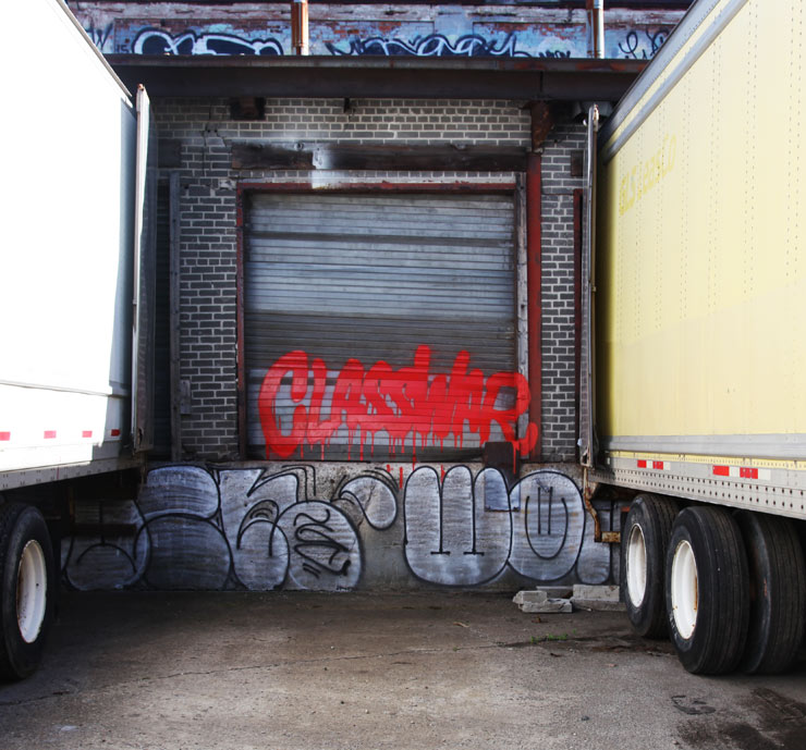 brooklyn-street-art-class-war-jaime-rojo-11-06-16-web