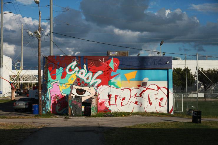 brooklyn-street-art-crash-jaime-rojo-miami-art-basel-2016-web