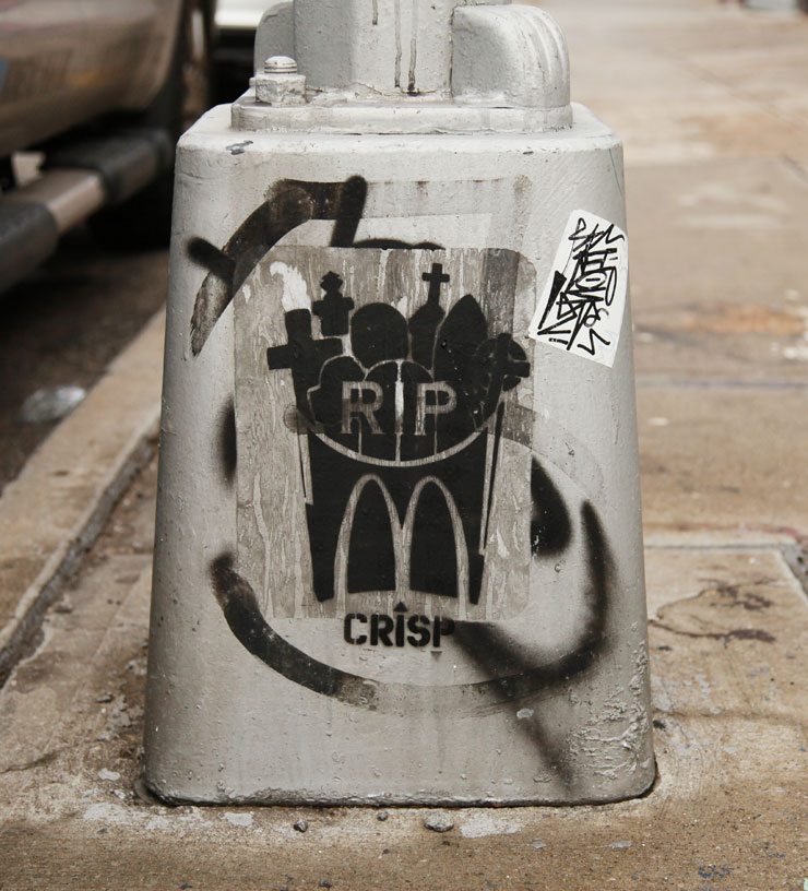 brooklyn-street-art-crisp-jaime-rojo-11-16-web
