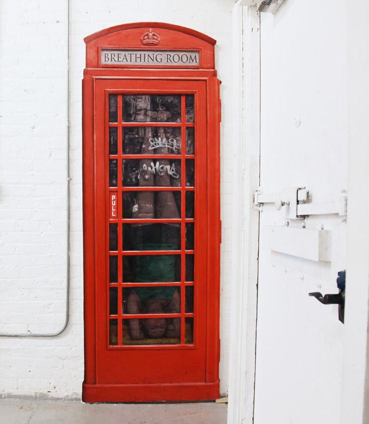 brooklyn-street-art-dan-witz-adhocarts-jaime-rojo-10-30-16-web