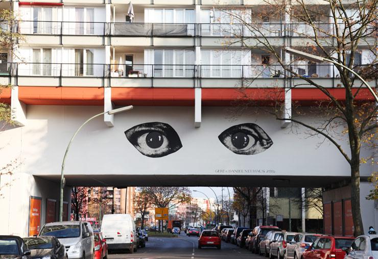 brooklyn-street-art-daniel-nehaus-jaime-rojo-berlin-11-13-16-web