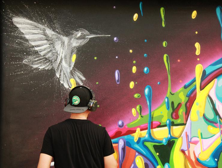brooklyn-street-art-dasic-fernandez-jaime-rojo-miami-wynwood-walls-2016-web-1