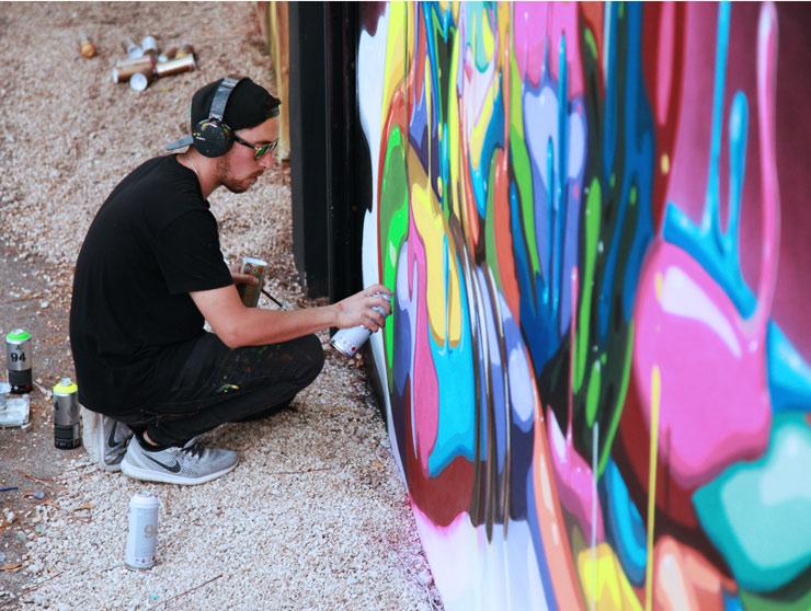 brooklyn-street-art-dasic-fernandez-jaime-rojo-miami-wynwood-walls-2016-web-2