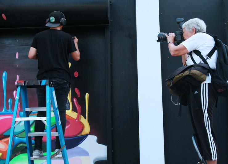 brooklyn-street-art-dasic-fernandez-jaime-rojo-miami-wynwood-walls-2016-web-3