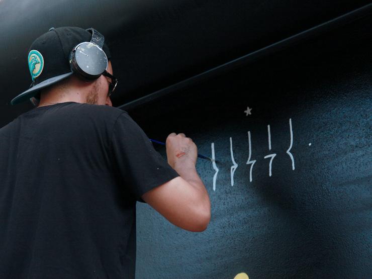 brooklyn-street-art-dasic-fernandez-jaime-rojo-miami-wynwood-walls-2016-web-4