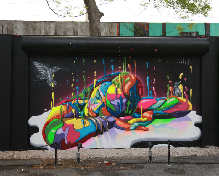 brooklyn-street-art-dasic-fernandez-jaime-rojo-miami-wynwood-walls-2016-web-6
