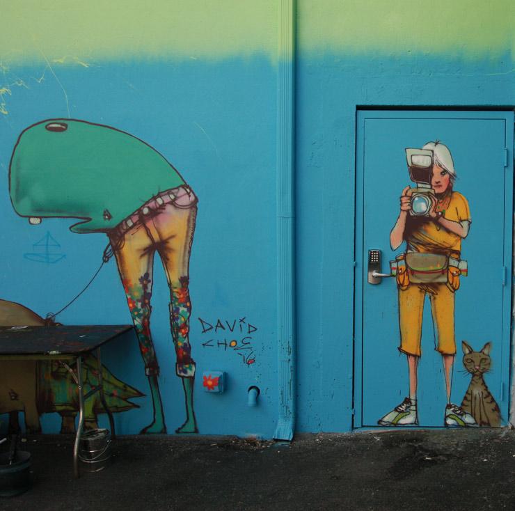 brooklyn-street-art-david-choe-jaime-rojo-miami-wynwood-walls-2016-web-1