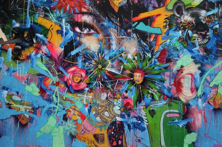 brooklyn-street-art-david-choe-jaime-rojo-miami-wynwood-walls-2016-web-3