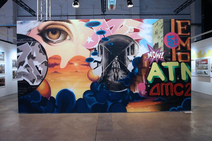 brooklyn-street-art-daze-jaime-rojo-magic-city-dresden-11-2016-web