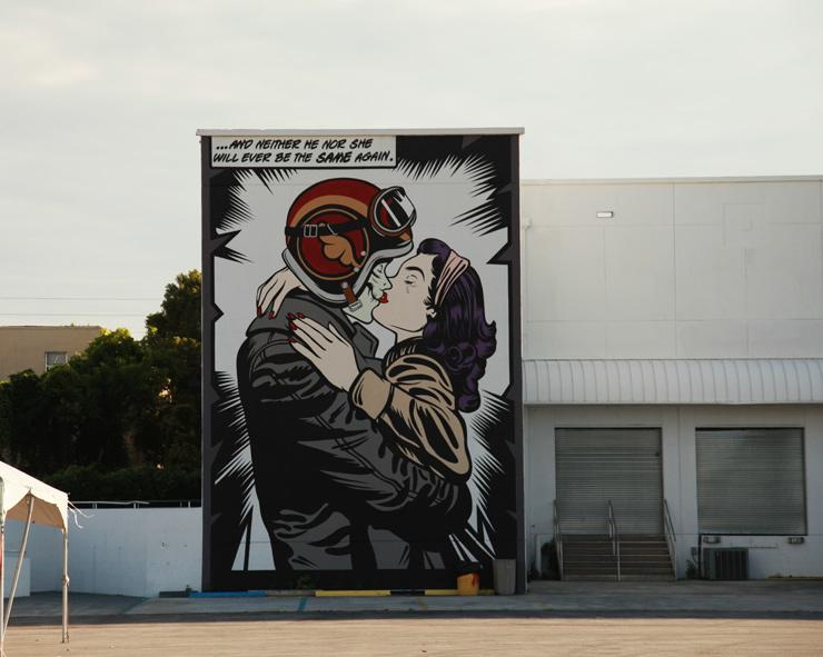 brooklyn-street-art-dface-jaime-rojo-miami-art-basel-2016-web
