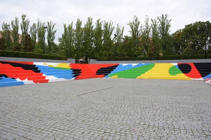 brooklyn-street-art-elian-lluis-olieve-bulbena-asalto-zaragoza-spain-10-16-web-1