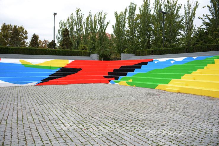 brooklyn-street-art-elian-lluis-olieve-bulbena-asalto-zaragoza-spain-10-16-web-2