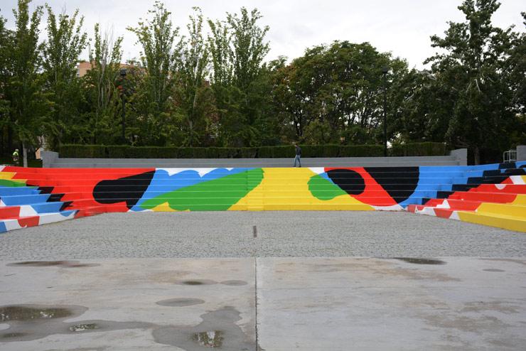 brooklyn-street-art-elian-lluis-olieve-bulbena-asalto-zaragoza-spain-10-16-web-3
