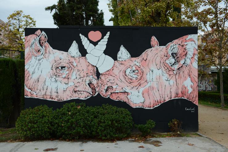 brooklyn-street-art-erica-con-c-lluis-olieve-bulbena-asalto-zaragoza-spain-10-16-web