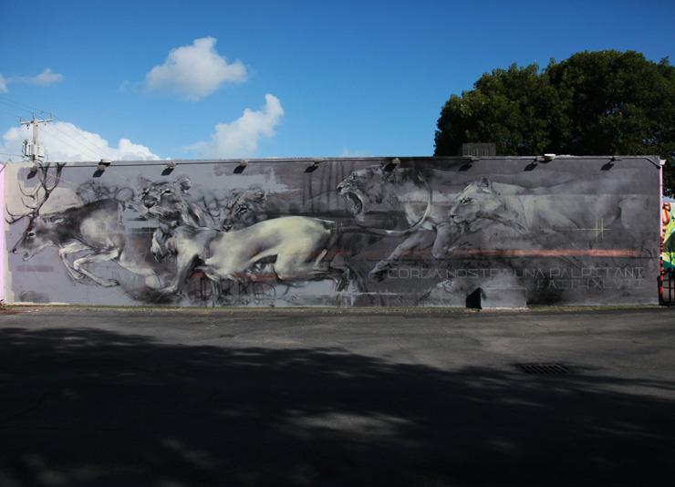 brooklyn-street-art-faith47-jaime-rojo-miami-wynwood-walls-2016-web-1