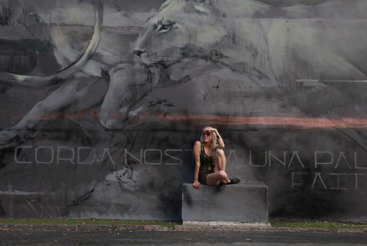 brooklyn-street-art-faith47-jaime-rojo-miami-wynwood-walls-2016-web-2