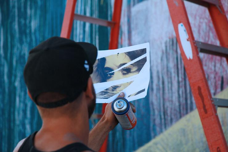 brooklyn-street-art-fluke-jaime-rojo-miami-art-basel-2016-web-1