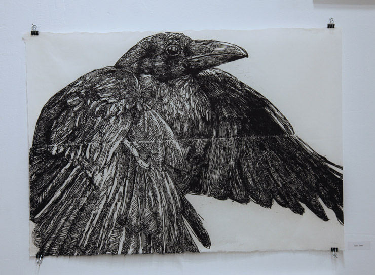 brooklyn-street-art-gaia-adhocarts-jaime-rojo-10-30-16-web