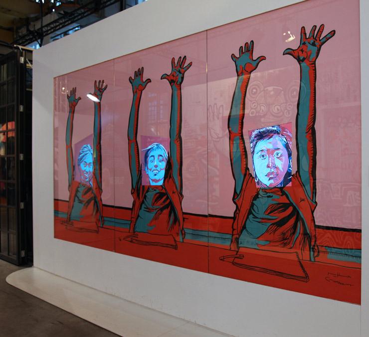 brooklyn-street-art-ganzeer-jaime-rojo-11-20-2016-web
