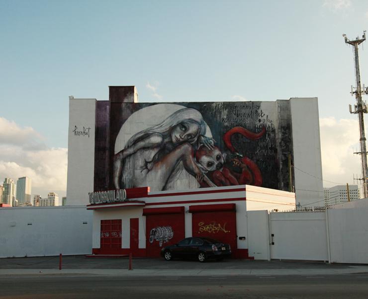 brooklyn-street-art-herakut-jaime-rojo-miami-art-basel-2016-web-1