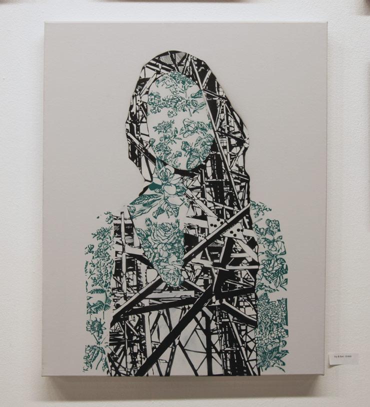 brooklyn-street-art-icy-sot-adhocarts-jaime-rojo-10-30-16-web