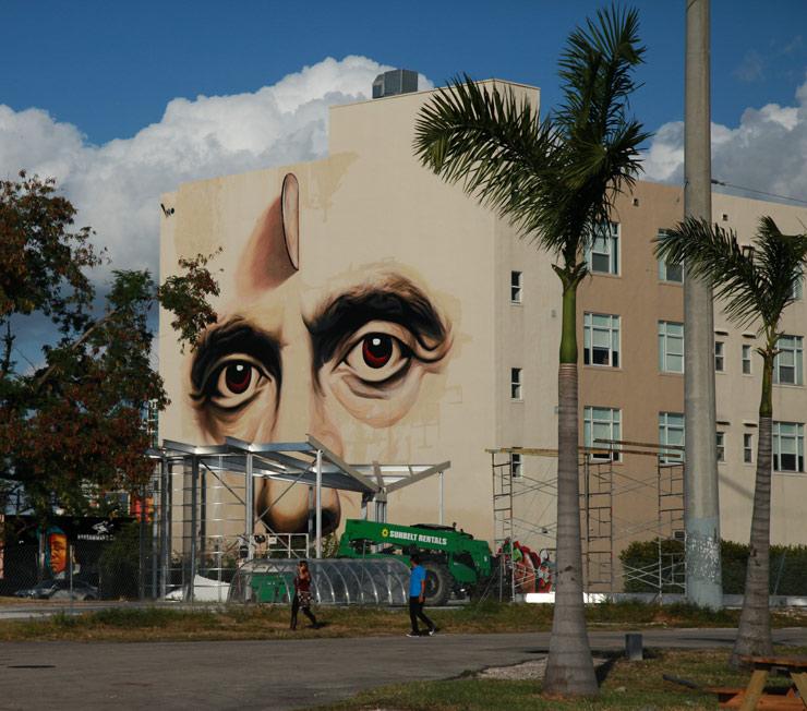 brooklyn-street-art-ino-jaime-rojo-miami-art-basel-2016-web