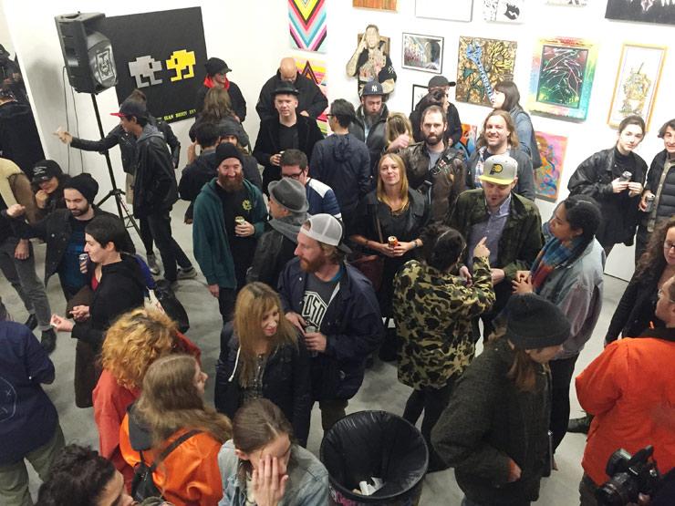 brooklyn-street-art-jaime-rojo-11-16-web-1