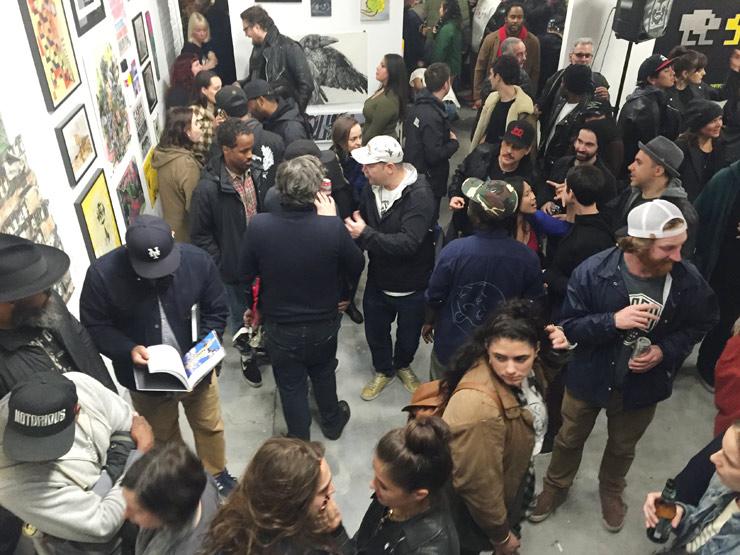 brooklyn-street-art-jaime-rojo-11-16-web-2
