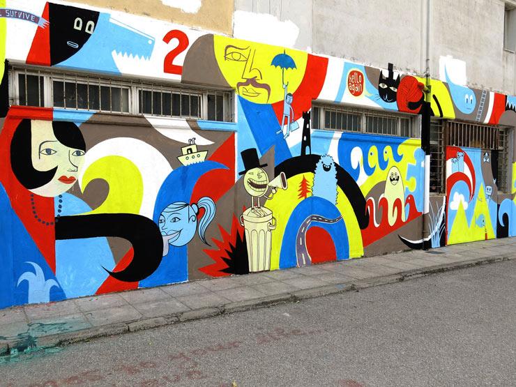 brooklyn-street-art-jim-avignon-athens-web