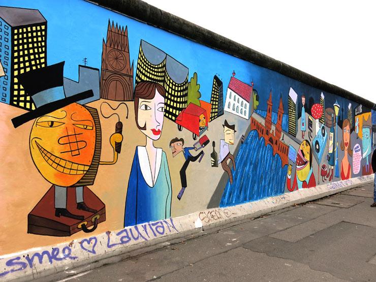 brooklyn-street-art-jim-avignon-berlin-web