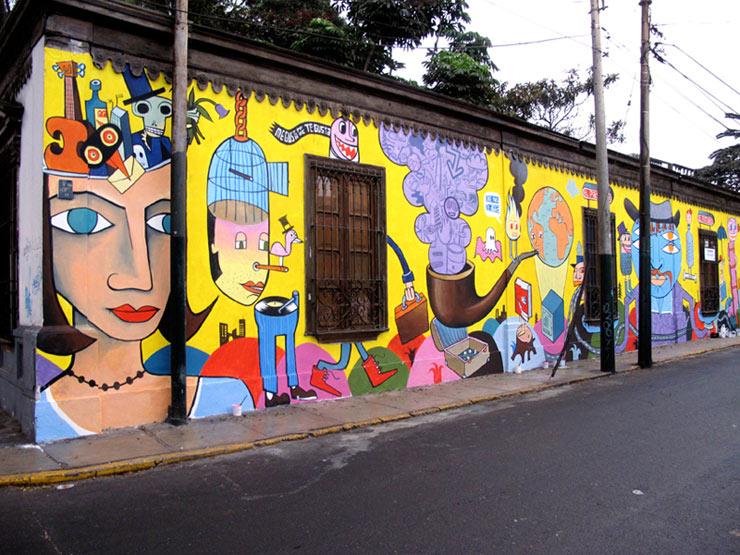 brooklyn-street-art-jim-avignon-lima-web