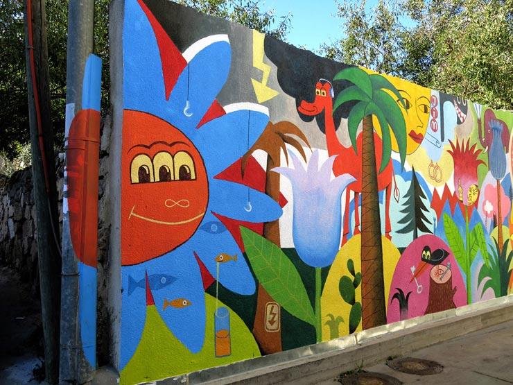 brooklyn-street-art-jim-avignon-ramallah-web-1