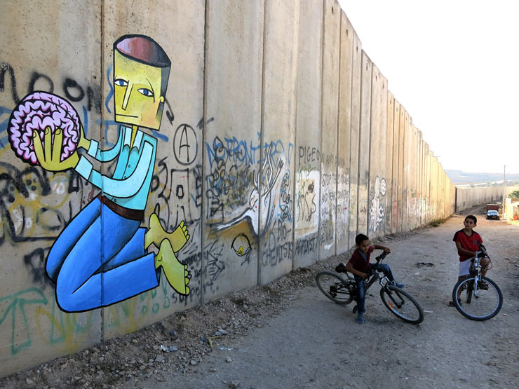 brooklyn-street-art-jim-avignon-ramallah-web