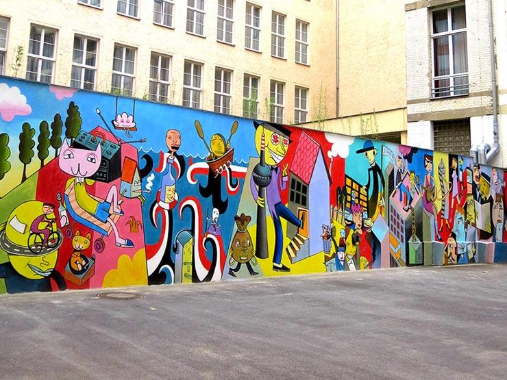 brooklyn-street-art-jim-avignon-tagesspiegel-web
