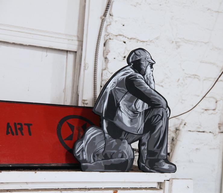 brooklyn-street-art-joe-iurato-adhocarts-jaime-rojo-10-30-16-web
