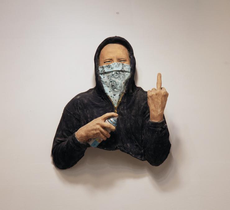 brooklyn-street-art-john-ahearn-adhocarts-jaime-rojo-10-30-16-web