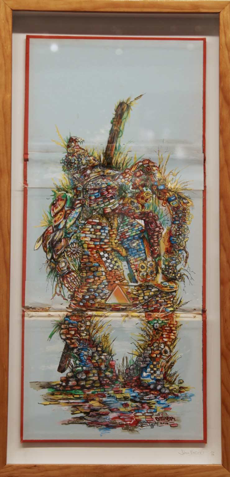 brooklyn-street-art-john-breiner-adhocarts-jaime-rojo-10-30-16-web