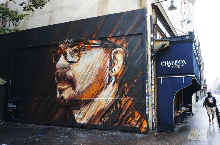 brooklyn-street-art-karl-addison-le-mur-paris-11-2016-web-1