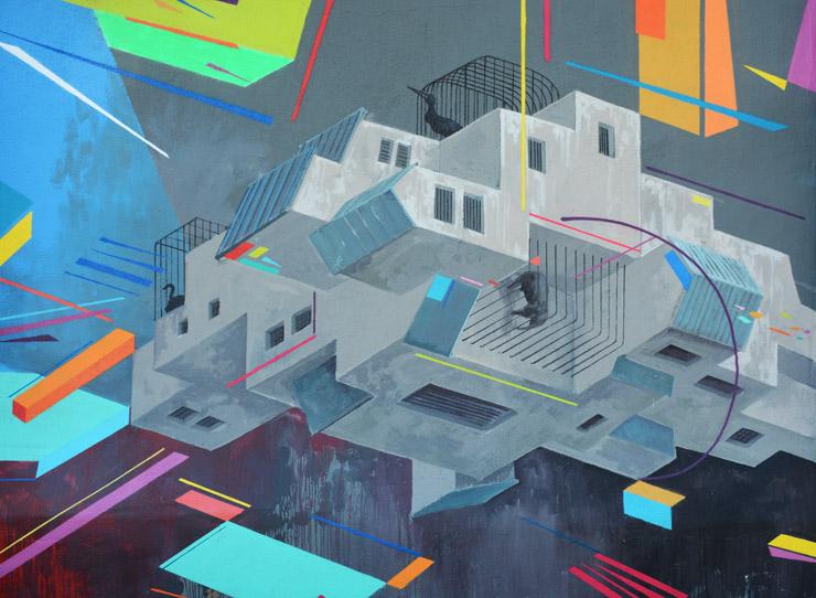 brooklyn-street-art-kenor1-cinta-vidal-lluis-olive-bulbena-transit-walls-barcelona-09-2016-web-6