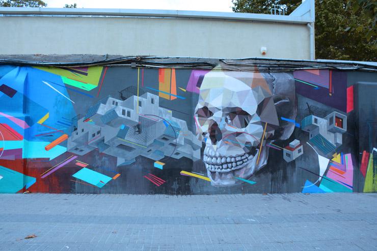 brooklyn-street-art-kenor1-uriginal-cinta-vidal-lluis-olive-bulbena-transit-walls-barcelona-09-2016-web-3
