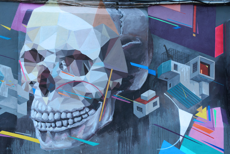 brooklyn-street-art-kenor1-uriginal-cinta-vidal-lluis-olive-bulbena-transit-walls-barcelona-09-2016-web-4