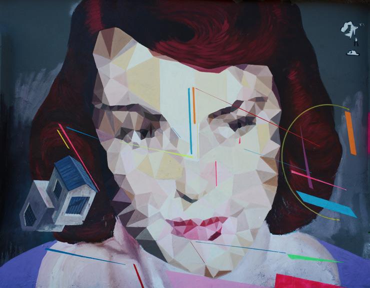 brooklyn-street-art-kenor1-uriginal-cinta-vidal-lluis-olive-bulbena-transit-walls-barcelona-09-2016-web-5