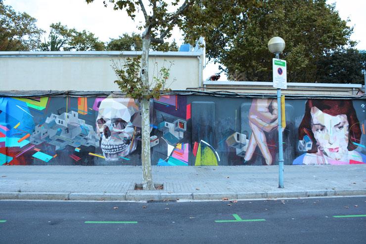 brooklyn-street-art-kenor1-uriginal-cinta-vidal-lucas-milart-lluis-olive-bulbena-transit-walls-barcelona-09-2016-web-1