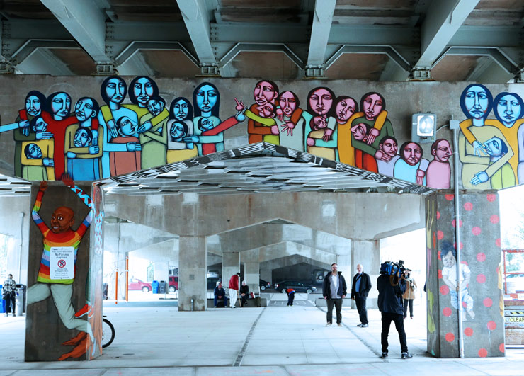 brooklyn-street-art-labrona-troy-lovegates-toronto-11-16-web-4