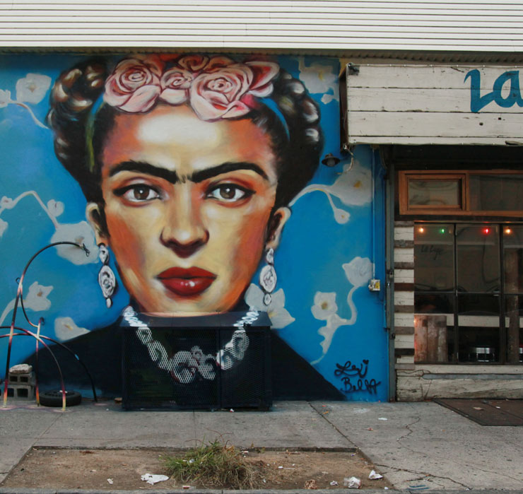 brooklyn-street-art-lexi-bella-jaime-rojo-11-06-16-web