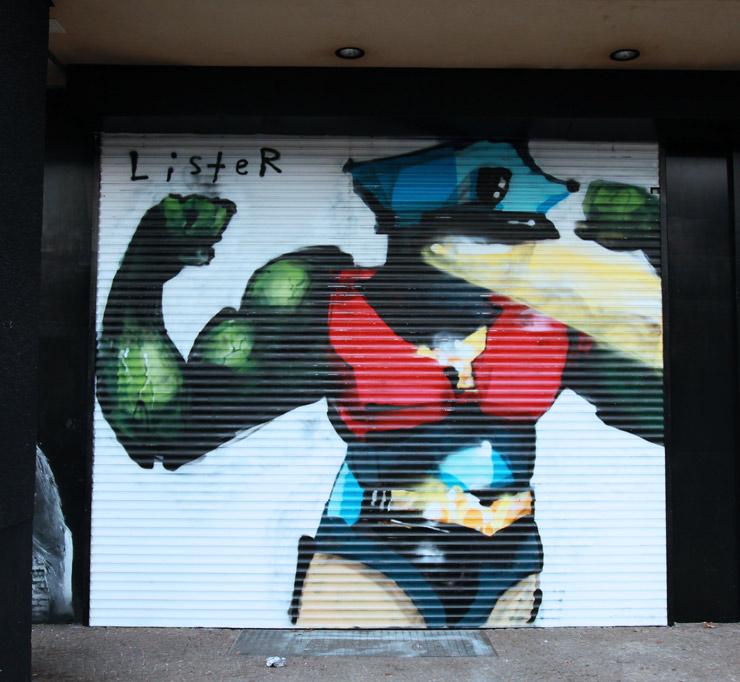 brooklyn-street-art-lister-jaime-rojo-berlin-11-13-16-web