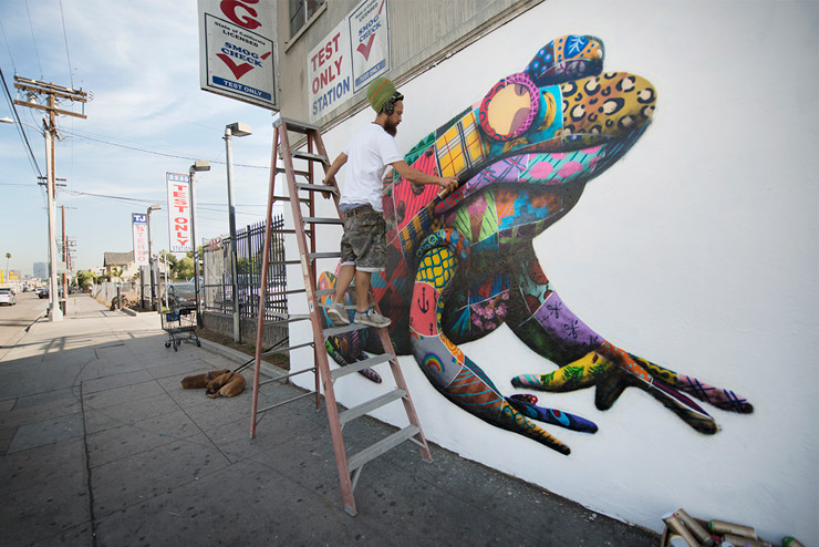 brooklyn-street-art-louis-masai-lmnotree-downtown-la-11-2016-web-1