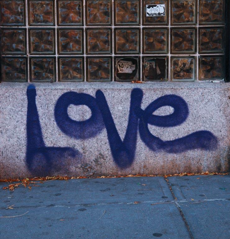 brooklyn-street-art-love-jaime-rojo-11-20-2016-web